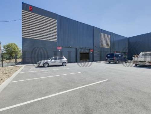 Activités/entrepôt Villebon sur yvette, 91140 - PARC DE L'ATLANTIQUE - NORMA - 9586549
