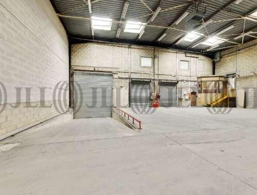 Activités/entrepôt Morangis, 91420 - undefined - 9586561