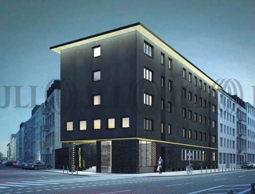 Büros Frankfurt am main, 60327 - Büro - Frankfurt am Main, Gallus - F2410 - 9586954