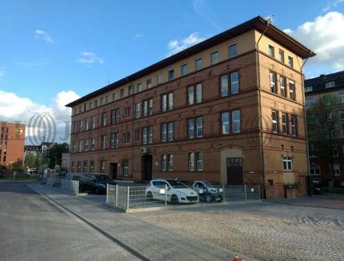 Büros Mainz, 55122 - Büro - Mainz, Hartenberg/Münchfeld - F2472 - 9588240