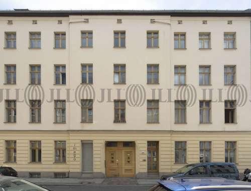 Ladenflächen Berlin, 10115 - Ladenfläche - Berlin, Mitte - E0796 - 9589132