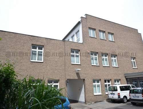 Büros Düsseldorf, 40217 - Büro - Düsseldorf, Unterbilk - D2364 - 9589253