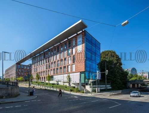 Büros München, 80339 - Büro - München, Schwanthalerhöhe - M0555 - 9589827