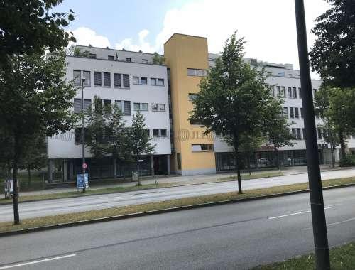 Büros München, 81241 - Büro - München, Pasing-Obermenzing - M1469 - 9589905