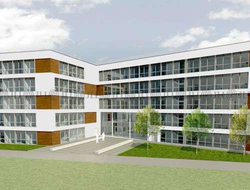 Büros Monheim am rhein, 40789 - Büro - Monheim am Rhein, Baumberg - D2367 - 9590231
