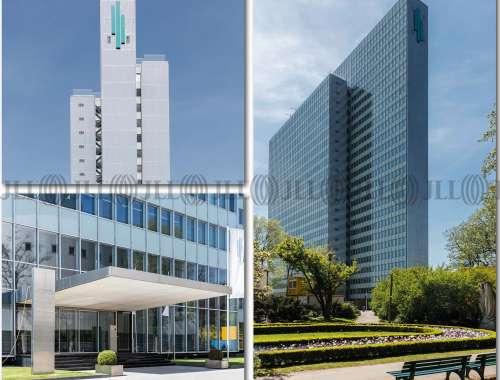 Büros Düsseldorf, 40211 - Büro - Düsseldorf, Stadtmitte - D0770 - 9591097
