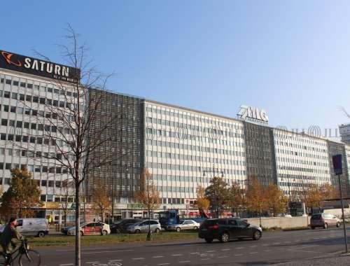 Büros Berlin, 10178 - Büro - Berlin, Mitte - B0382 - 9591163