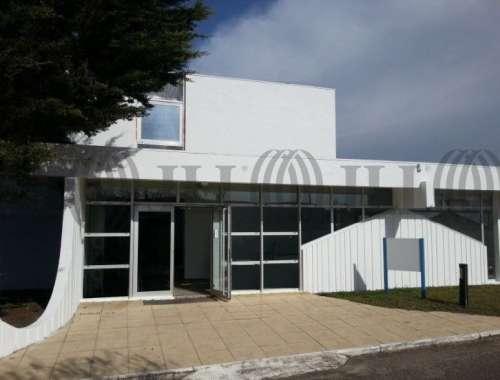 Activités/entrepôt Rillieux la pape, 69140 - Entrepôt mixte à vendre Rillieux la Pape - 9592130