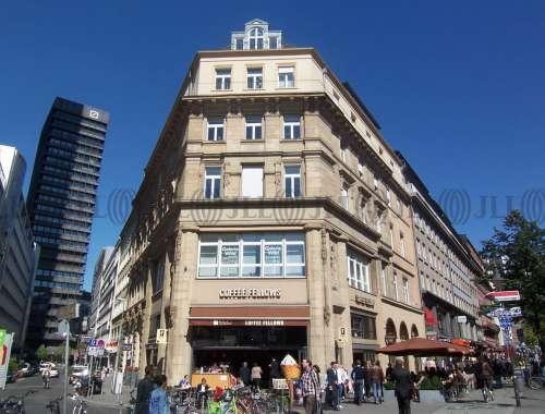 Büros Frankfurt am main, 60311 - Büro - Frankfurt am Main - F2482 - 9592642
