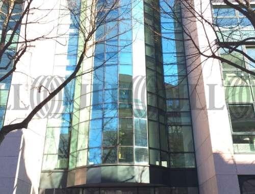Büros Berlin, 10711 - Büro - Berlin, Halensee - B1113 - 9592656