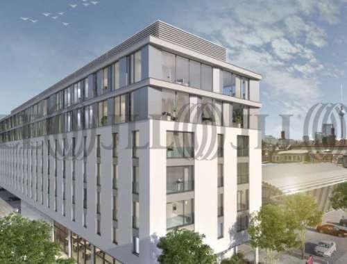 Büros Berlin, 10587 - Büro - Berlin, Charlottenburg - B1472 - 9592687