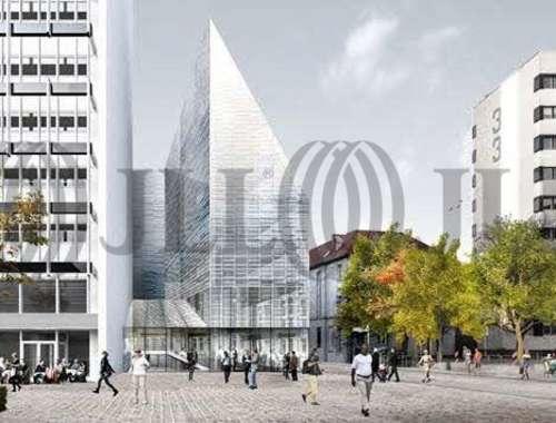 Büros Berlin, 10178 - Büro - Berlin, Mitte - B1418 - 9592708