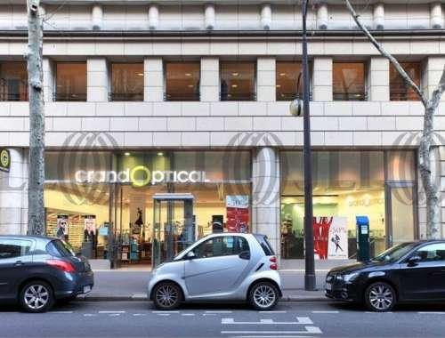 Commerces Paris, 75016 - 28-32 AVENUE VICTOR HUGO - 9602787