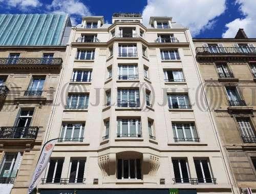 Bureaux Paris, 75008 - VENTE POTENTIELLE - 9608319