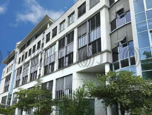 Büros Berlin, 12249 - Büro - Berlin, Marienfelde - B1283 - 9608479