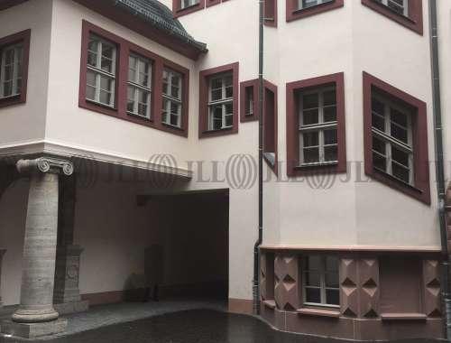 Büros Frankfurt am main, 60311 - Büro - Frankfurt am Main, Innenstadt - F2483 - 9608506