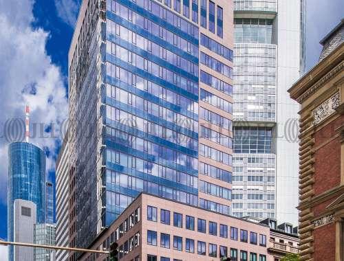 Büros Frankfurt am main, 60311 - Büro - Frankfurt am Main, Innenstadt - F0271 - 9608560