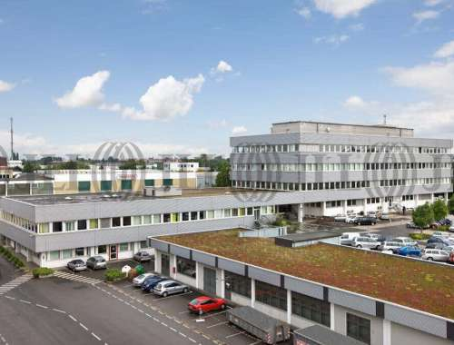 Bureaux Hannover, 30519 - undefined - 9608646