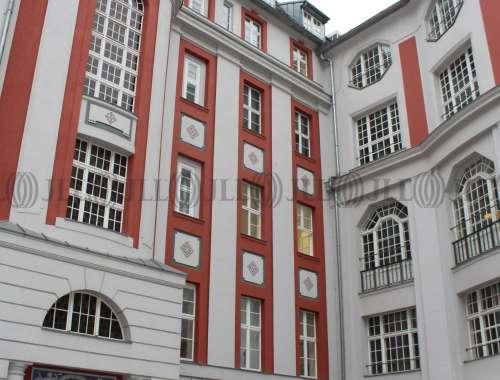Büros Berlin, 10117 - Büro - Berlin, Mitte - B1081 - 9608650