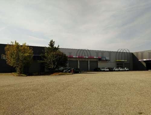 Activités/entrepôt Corbas, 69960 - undefined - 9616717