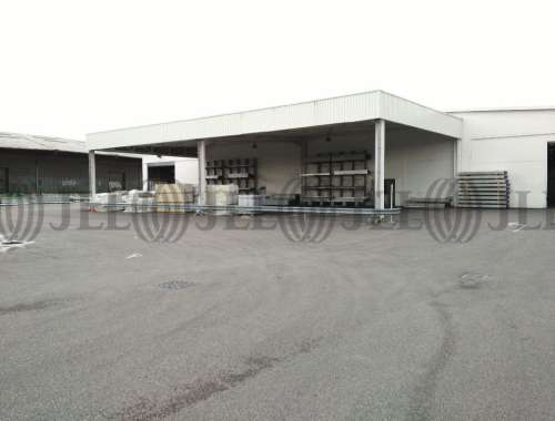 Activités/entrepôt Venissieux, 69200 - Entrepot à vendre Vénissieux (Lyon-Est) - 9616729