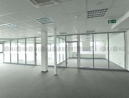 Büros Mülheim an der ruhr, 45479 - Büro - Mülheim an der Ruhr, Broich - D2141 - 9617455