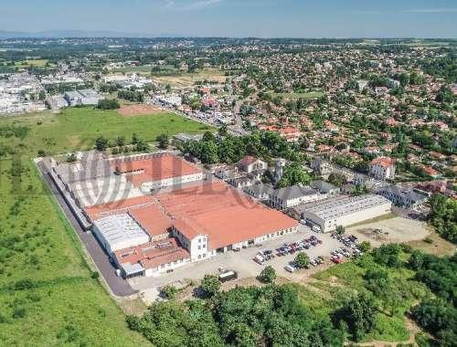Activités/entrepôt Neuville sur saone, 69250 - undefined - 9617486