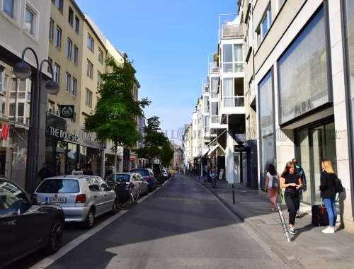 Ladenflächen Köln, 50672 - Ladenfläche - Köln, Innenstadt - E0806 - 9618077