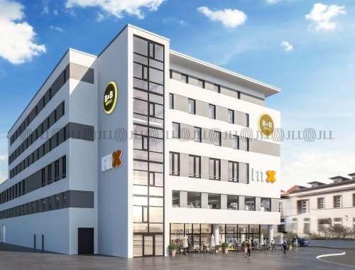 Ladenflächen Troisdorf, 53840 - Ladenfläche - Troisdorf - E0812 - 9618090
