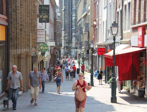 Ladenflächen Aachen, 52062 - Ladenfläche - Aachen, Altstadt - E0811 - 9618087