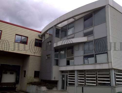 Activités/entrepôt Corbas, 69960 - Location entrepot Corbas (Lyon) - Froid - 9618670