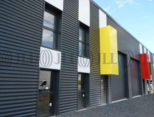 Activités/entrepôt Corbas, 69960 - Entrepot à vendre Corbas (Lyon Sud, 69) - 9618700