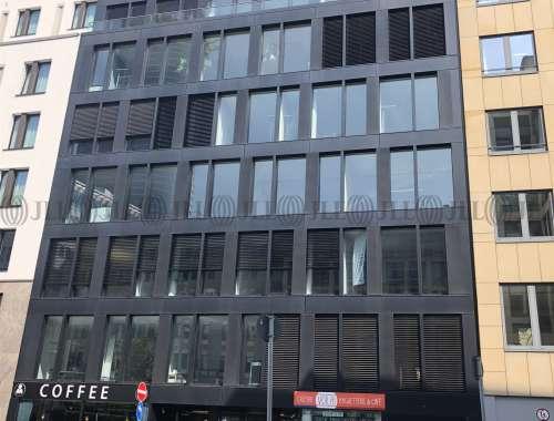 Büros Frankfurt am main, 60329 - Büro - Frankfurt am Main, Bahnhofsviertel - F0050 - 9619878