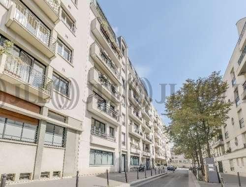 Bureaux Paris, 75010 - 6 RUE DE L'HOPITAL SAINT LOUIS - 9619971