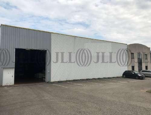 Activités/entrepôt Lentilly, 69210 - undefined - 9620710