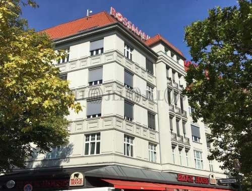 Büros Berlin, 14052 - Büro - Berlin, Westend - B1487 - 9621029