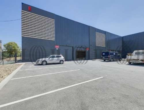 Activités/entrepôt Villebon sur yvette, 91140 - OGMA - 9621383