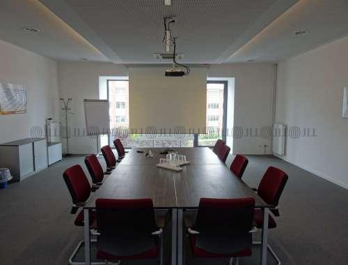 Büros Rüsselsheim, 65428 - Büro - Rüsselsheim - F2501 - 9621573