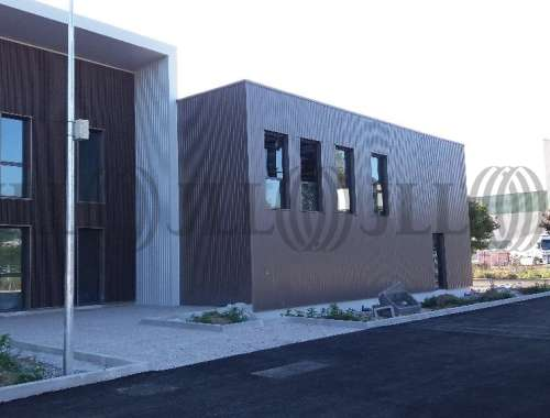 Activités/entrepôt Montluel, 01120 - undefined - 9629160
