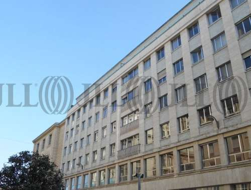 Bureaux Lyon, 69002 - 20 RUE CHILDEBERT - 9629222