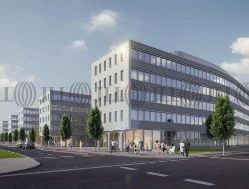Büros Berlin, 12489 - Büro - Berlin, Adlershof - B1492 - 9629533