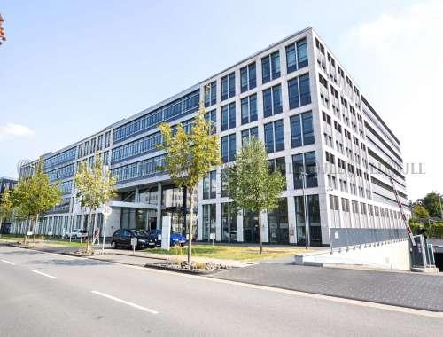 Büros Düsseldorf, 40468 - Büro - Düsseldorf, Unterrath - D2374 - 9630342