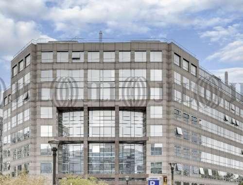 Bureaux Boulogne billancourt, 92100 - LE MAIL DU POINT DU JOUR - 9630531