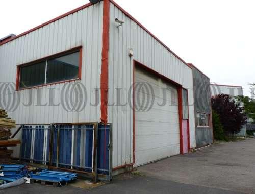 Activités/entrepôt Civrieux d azergues, 69380 - undefined - 9630539
