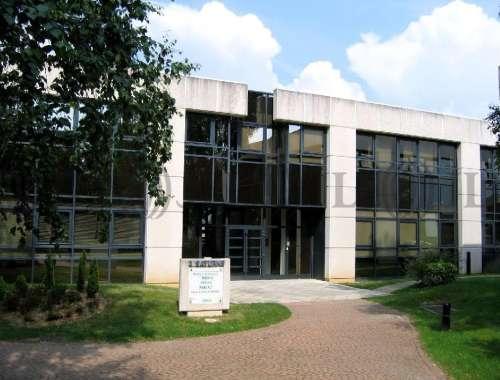 Bureaux Guyancourt, 78280 - SATURNE - 9630834