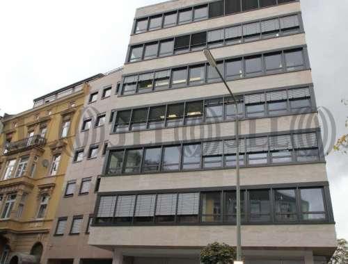 Büros Frankfurt am main, 60325 - Büro - Frankfurt am Main, Westend-Süd - F2083 - 9631533