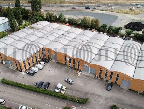 Activités/entrepôt Dardilly, 69570 - undefined - 9631625