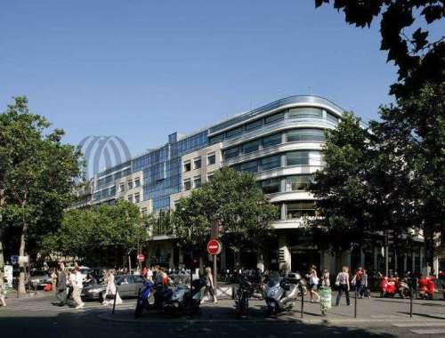 Bureaux Paris, 75001 - LE MADELEINE (EX LES TROIS QUARTIERS) - 9631667
