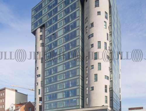 Büros Hamburg, 21079 - Büro - Hamburg, Harburg - H0174 - 9631814