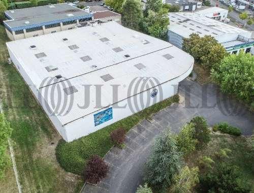 Activités/entrepôt Dardilly, 69570 - Bâtiment mixte à vendre - Négoce - Lyon - 9632472